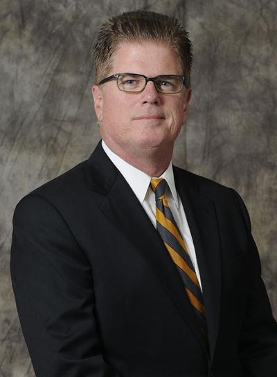 Dr.Jansyn