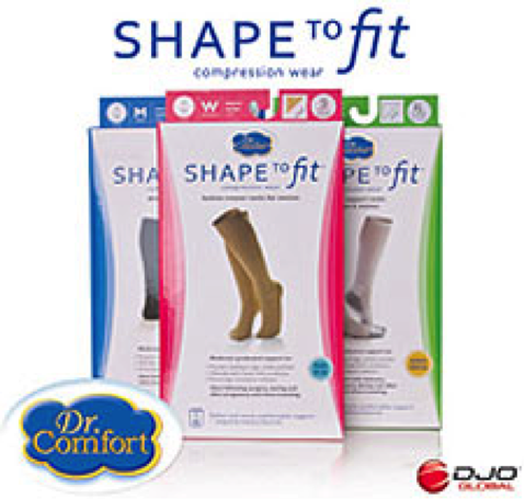 shape-to-fit