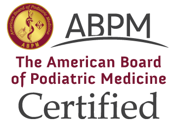 abpm-certified